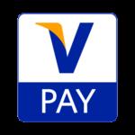 VPay-01