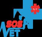 Urgences vétérinaires à domicile - SOSVET Luxembourg